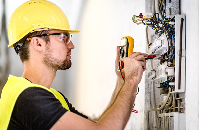 Electrical Contractors and Outsourcing