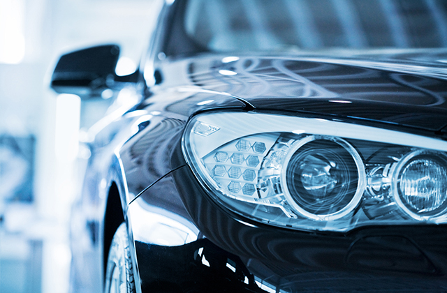 5 Ways to Find Great Deals on Used Cars